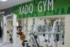 Спортивный клуб «XADO GYM»