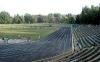 Спортивный комплекс «Мотор Сич»