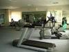 Спортивно-оздоровительный комплекс «Этуаль»