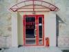 Спортивно-оздоровительный центр «БАРС»