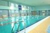 Спортивно-оздоровительные клубы «Планета Фитнес»