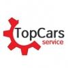 СТО Top cars