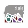 Студия «Форма», альбомы для выпускников и фотокниги