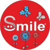 Студия искусств Smile