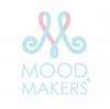 Студия красоты «Mood makers»