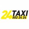 Такси 24 (Киев)