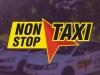 Нон-Стоп такси 620