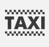 Такси 725