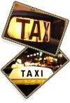Такси «AVIZ», Киев