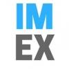 Таможеный брокер IMEX