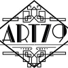 Тату студия Art 79