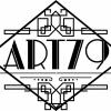 Тату салон «ART 79»