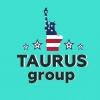 Taurus group, Авто из США