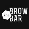 The Brow Bar Kiev