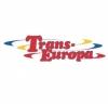 Trans Europa (Транс Европа)