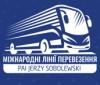 Транспортная компания «Міжнародні Лінії Перевезення»