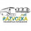 Транспортная компания «Razvozka.net»