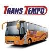ТрансТемпо (Trans Tempo)