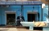 Travel bar «Его искал Хемингуэй»
