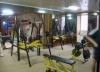 Тренажерный зал «Фрегат»
