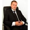 Бизнес-тренер Артем Шинкарук