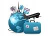 Три Кита туристическая компания