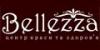 Центр красоты и здоровья «Bellezza»
