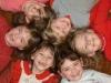 Центр развития ребёнка «Дивосвіт»