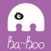 Центр семейного развития Ba-Boo