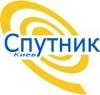 Турфирма «Киевский Спутник»