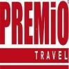 Турфирма PREMiO Travel