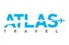 Туристическая компания Atlas Travel