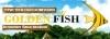 Туристическое агенство Голден Фиш