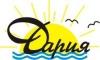 Туристическое агентство «Дария»