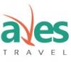 Туроператор Aves Travel
