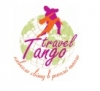 Туроператор Танго Тревел (Tango Travel)