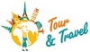Туроператор Tour & Travel (г.Винница)