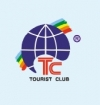 Туроператор Туристический Клуб (Tourist club)