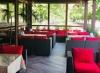 Ресторан «У Карася»