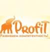 Учебный центр «ProfiT»