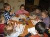 Учебно-воспитательный центр «Лісова казка», Киев
