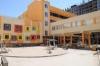 Украино-российская гимназия в Киеве на Троещине
