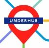 UNDERHUB — креативное пространство