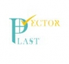 Vector-Plast
