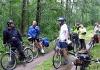Велоклуб «Аркадия»
