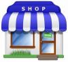 VIKstore интернет-магазин