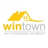 Винтаун