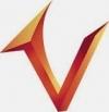 VLADpromo-рекламное агентство