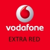 Vodafone EXTRA RED