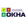 ООО ВТК Оптима (VTK OPTIMA)